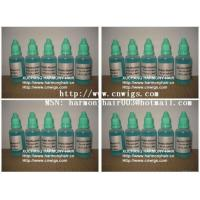 Buy cheap Hot Sell Glue Remove from wholesalers