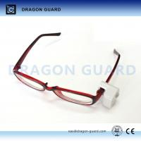 Buy cheap eyeglasses optical security tag sunglass anti theft tag from wholesalers