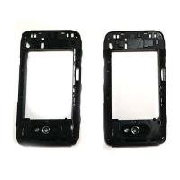 Wholesale LG MOTION 4G MS770 BACK HOUSING FRAME from china suppliers