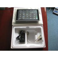 Buy cheap Tablet PC M-02 from wholesalers