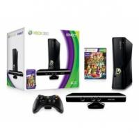 Buy cheap New Microsoft Xbox 360 750GB from wholesalers