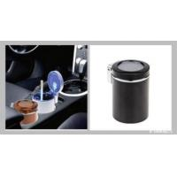 Car Interior Accessory Led Ashtray.kc Manufactures