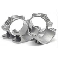 Buy cheap 3 4 5 Axis Automotive Casting Components CNC Machining Customized Precision from wholesalers