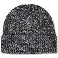 Buy cheap Made In China 100% Acrylic Knitted Beanie Hat, womens dress hats from wholesalers