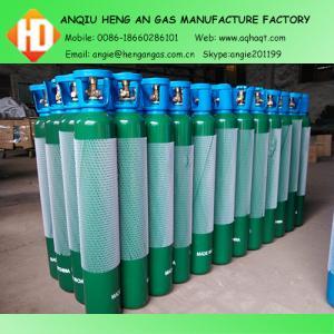 argon gas shielding Manufactures
