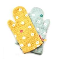 Buy cheap OVEN MITT(OM-001) from wholesalers