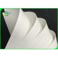 Buy cheap Dry - Erase & Wet - Erase 120um 130um 150um Stone Paper Sheet For Notebook from wholesalers