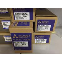Buy cheap N510005280AA KXF0WXSA00 202 Y-axis motor HC-MFS73-S23 spot for sale from wholesalers