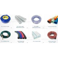 Wholesale Other Coupling Garden Hose Connector Garden Hose Nozzle Garden Hose Nozzle Set Hose Reel Leaf Collector Water Timer from china suppliers