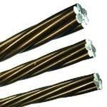 Steel Strand for Prestressed Concrete Manufactures