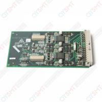 Buy cheap 185515 Surface Mount Components DEK Component Side Board Halogen Free from wholesalers