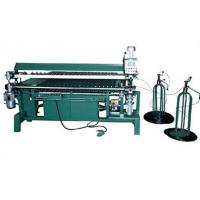 Buy cheap SS-200 Automatic Spring Assembler Machine from wholesalers