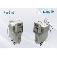 Buy cheap China best sell portable water oxygen jet peel intraceuticals oxygen machine for skin care from wholesalers