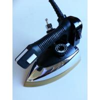 Wholesale fashion good quality steam iron press clothes china supplier from china suppliers