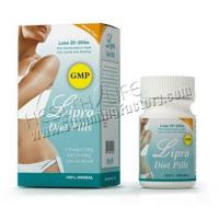 Buy cheap Lipro Weight Loss Capsule, Original Weight Loss Product from wholesalers
