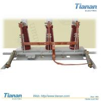 Buy cheap JT8-40.5 Earthing Switch from wholesalers