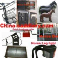 Buy cheap Horse Products from wholesalers