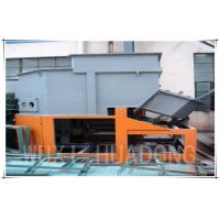 Buy cheap Brass Rod Continuous Casting Machinery Industrial 60mm 5 T/Day Capacity product