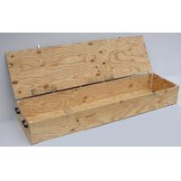 Buy cheap plastic storage box from wholesalers