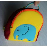 Wholesale Cute Personalized Kids Backpacks  from china suppliers