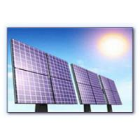 Home / Office-use Hybrid Power System with Wind Turbine and Solar Panels (1KW+400W) Manufactures