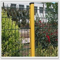 Buy cheap Wire Mesh Fences from wholesalers