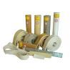 Buy cheap High Temperature Aluminum Profile Felt Belt 20-2000 Mm Width No Seam from wholesalers