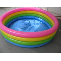 Buy cheap inflatable pool from wholesalers