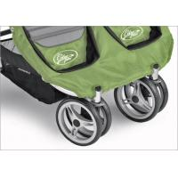 China 2012 Kangwawa portable baby strollers /S306A1 on sale