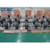 Buy cheap FC High Temperature Gate Valves , 5000psi Forging Hydraulic Gate Valve from wholesalers