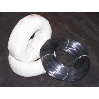 Buy cheap Binding Iron Wire from wholesalers