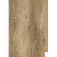 Wholesale Fashionable Fire resistant Waterproof Interlocking Vinyl Plank Flooring from china suppliers