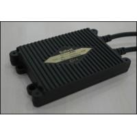 Wholesale 35W / 55W Slim Black Digital Hid Ballast HID Electronic Ballast For Truck from china suppliers