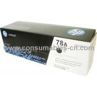 China HP 278A HP CE278A HP 78A in Original Packing for HP Printer LJT P1566/ P1606dn/ P1606 on sale