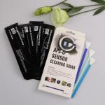 Buy cheap Vacuum Package APS-C CCD Camera Sensor Cleaning Microfiber Swab from wholesalers
