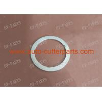 Buy cheap Industrial Vector 2500 Auto Cutter Parts Circular Hardware Retaining Ring 118187 To Lectra Cutter Machine from wholesalers