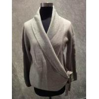 Buy cheap Cashmere Cardigan from wholesalers