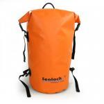 Buy cheap Sealock Outdoor Gear supply waterproof bag,waterproof backpack ,pvc waterproof backpack ,outdoor weaterproof backpack from wholesalers