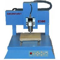 Buy cheap PCB Drilling and Milling Machine PCB2300 from wholesalers