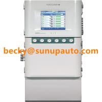 Wholesale 100% Original New Yokogawa Gas Analyzers Model GC8000 Process Gas Chromatograph with 12-inch Color Touchscreen Display from china suppliers