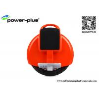 Wholesale 350 Watt One Wheel Electric Unicycle With Handle Betl / Training Wheel from china suppliers