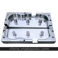 Wholesale 11-36KV current instrument transformer APG Technical Mould  APG Clamping Machine molding making injection mold from china suppliers