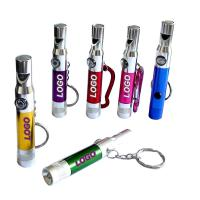 Buy cheap Multifunctional Keychain from wholesalers