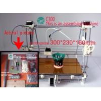Buy cheap 3D Printer Kit from wholesalers