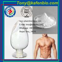 Buy cheap SARMs 99% Pharmaceutical Sarms Powder Anabolic Steroid Powder Sunifiram for Memory Enhancement from wholesalers