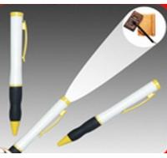 Buy cheap Smart Logo projector pen ,Led projector pens, Laser logo projector pen with oem  from wholesalers