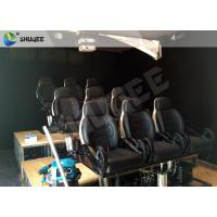 Wholesale High Definition Projector Digital Theater System Motion Seats from china suppliers
