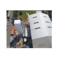 Buy cheap Small Cryogenic Liquid Nitrogen Plant For Medical And Industrial , High Purity from wholesalers
