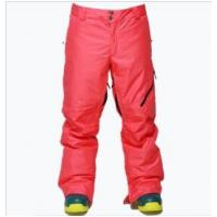 Buy cheap Winter Sport Snow snowboard ski pants,ski trousers for men. from wholesalers
