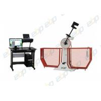 Wholesale Computer Controlled Charpy Impact Test Units Semi Automatic High Accuracy from china suppliers